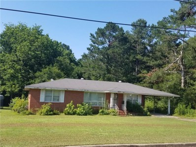 939 Cleo St, Cedartown, GA 30125 - MLS#: 6034928