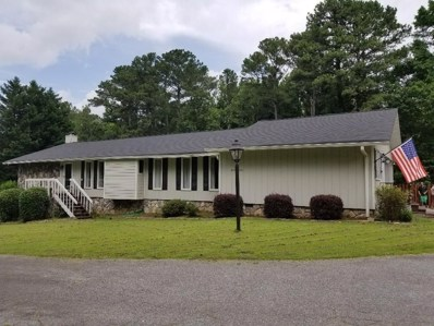 5812 Old Stone Mountain Rd, Stone Mountain, GA 30087 - MLS#: 6034931