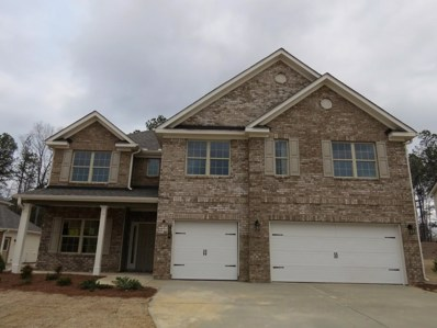3658 Spring Place Cts, Loganville, GA 30052 - MLS#: 6035176