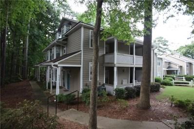 6392 Magnolia Ln, Morrow, GA 30260 - MLS#: 6035185