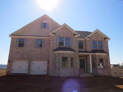3655 Spring Place Cts, Loganville, GA 30052 - MLS#: 6035209