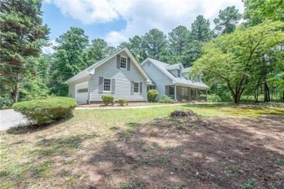 1781 Walker Rd, Conyers, GA 30094 - MLS#: 6035277