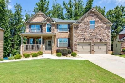 1453 Josh Valley Ln, Lawrenceville, GA 30043 - MLS#: 6035293