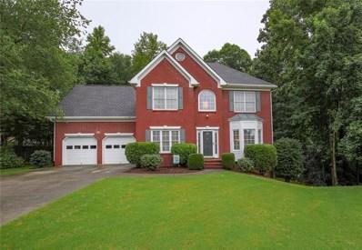 882 Brookgreen Pl, Lawrenceville, GA 30043 - MLS#: 6035377