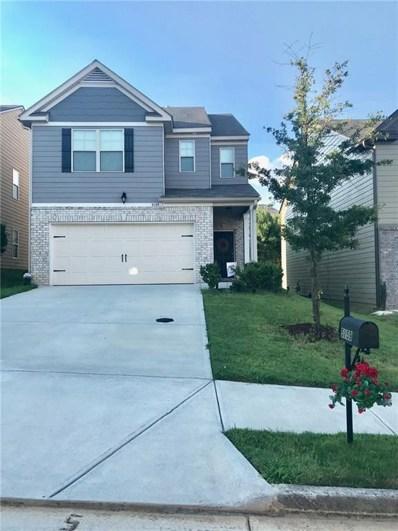 5159 Rapahoe Trl, Atlanta, GA 30349 - MLS#: 6035389