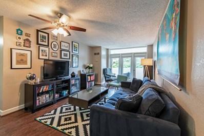 375 Ralph McGill Blvd UNIT 307, Atlanta, GA 30312 - MLS#: 6035393