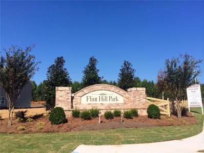 4056 Broadmoor Cts, Austell, GA 30106 - MLS#: 6035412