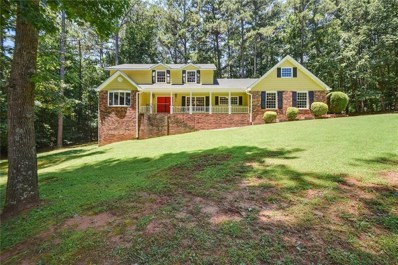3211 Baxberry Cts, Decatur, GA 30034 - MLS#: 6035452