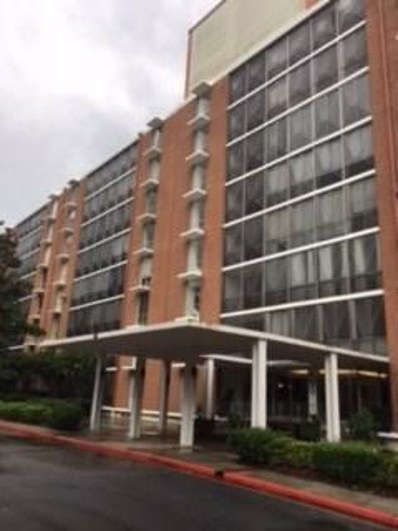 130 26th St NW UNIT 613, Atlanta, GA 30309 - MLS#: 6035459