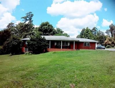 2101 Morgan Rd NE, Marietta, GA 30066 - MLS#: 6035497