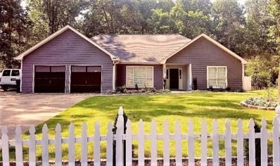 1052 Oak Grove Cir, Lawrenceville, GA 30043 - MLS#: 6035534