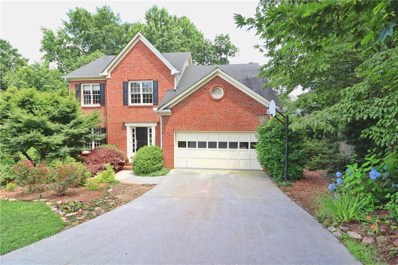 765 Ullswater Cv, Johns Creek, GA 30022 - MLS#: 6035546