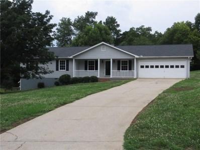 4418 Price Way, Gainesville, GA 30506 - MLS#: 6035580