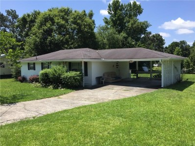 148 Pierce Rd, Hiram, GA 30141 - MLS#: 6035624