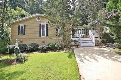 1120 Stephens St SE, Smyrna, GA 30080 - MLS#: 6035625