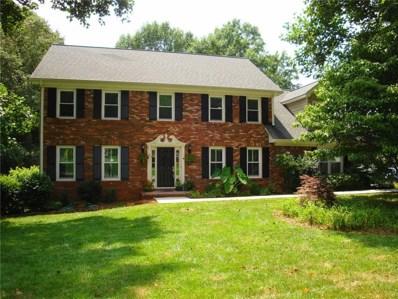 835 Marbrook Dr, Lawrenceville, GA 30044 - MLS#: 6035648