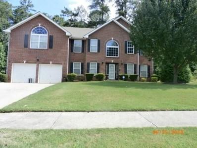 5122 Miller Woods Trl, Decatur, GA 30035 - MLS#: 6035663