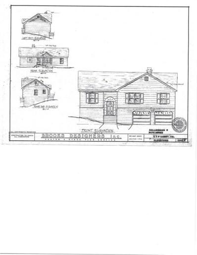 108 Woodside Cts, Temple, GA 30179 - MLS#: 6035707