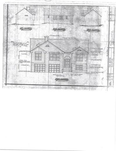 107 Woodside Cts, Temple, GA 30179 - #: 6035719