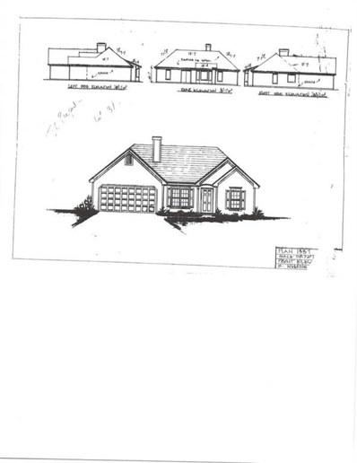 104 Woodside Cts, Temple, GA 30179 - #: 6035724