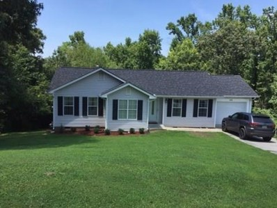 135 S Sequoyah Cir NE, Calhoun, GA 30701 - MLS#: 6035798