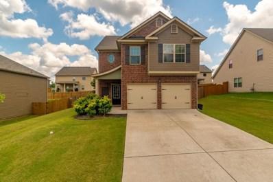 57 Wedge Wood Way, Dallas, GA 30132 - MLS#: 6035803
