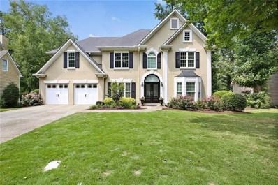 965 McKendree Park Ln, Lawrenceville, GA 30043 - MLS#: 6035888