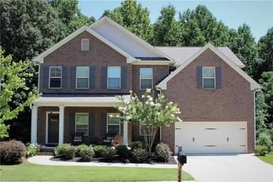 1557 Adams Ave, Braselton, GA 30517 - MLS#: 6035949