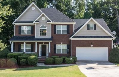 170 Melrose Creek Dr, Stockbridge, GA 30281 - MLS#: 6035999
