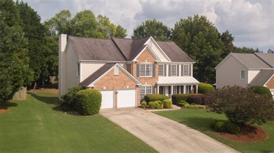 6940 Brookwood Way, Cumming, GA 30041 - MLS#: 6036024