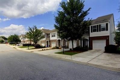 2871 Snapfinger Mnr, Decatur, GA 30035 - MLS#: 6036074