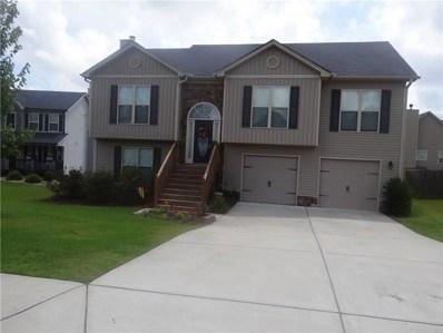 1083 Dillard Cts, Bethlehem, GA 30620 - MLS#: 6036104