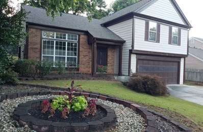 10830 Morton\'s Circle, Johns Creek, GA 30022 - #: 6036189