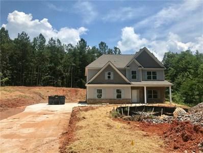 8475 Sagewood Dr, Gainesville, GA 30506 - MLS#: 6036209