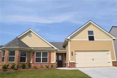 4680 Orchard View Way, Cumming, GA 30028 - MLS#: 6036310