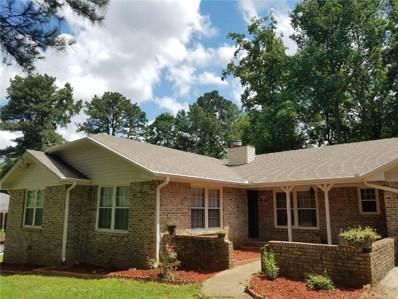 1764 Highpoint Rd, Snellville, GA 30078 - MLS#: 6036350