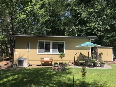 5400 Kings Camp Road C1 Road, Acworth, GA 30101 - MLS#: 6036402