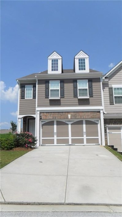2603 Pierce Brennen Cts, Lawrenceville, GA 30043 - MLS#: 6036422