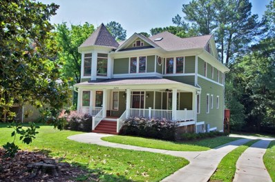 2643 Lavista Rd, Decatur, GA 30033 - MLS#: 6036469