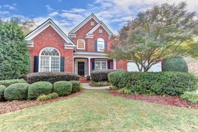 6810 Sterling Dr, Suwanee, GA 30024 - MLS#: 6036471