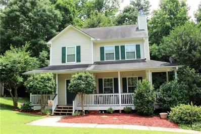 404 Wood Chase Ln, Canton, GA 30114 - MLS#: 6036578