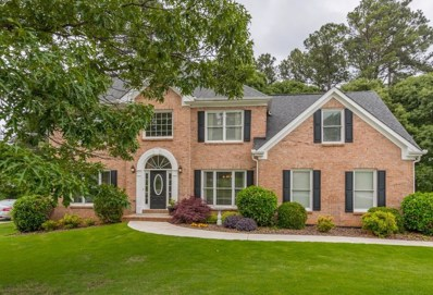 1630 Castle Pointe Cv, Grayson, GA 30017 - MLS#: 6036579