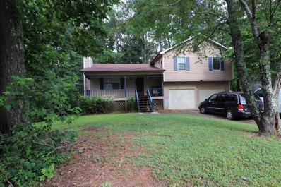 209 Westwood Trl, Dallas, GA 30132 - MLS#: 6036613