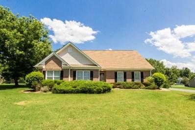 205 Dearing Woods Way, Covington, GA 30014 - MLS#: 6036631