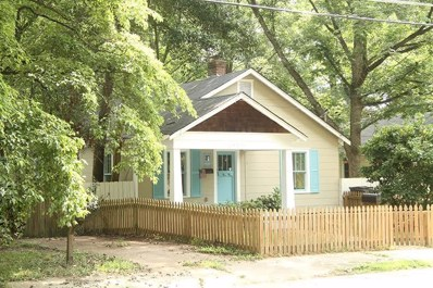 1403 Clermont Ave, East Point, GA 30344 - MLS#: 6036648