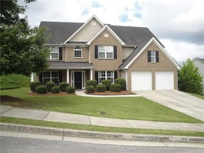 3942 Roxberry Hill Ln, Buford, GA 30518 - MLS#: 6036723