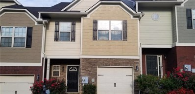 58 Burns View Cts, Lawrenceville, GA 30044 - MLS#: 6036770