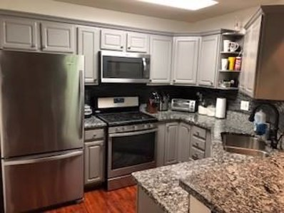 1353 Orchard Park Dr UNIT 1353, Stone Mountain, GA 30083 - MLS#: 6036828