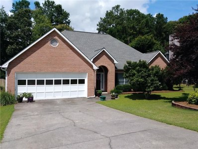 1060 Sunny Field Cts, Lawrenceville, GA 30043 - MLS#: 6036850