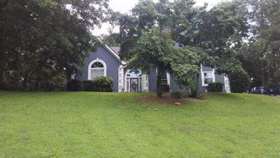 6475 Blue Creek Cts, Douglasville, GA 30135 - MLS#: 6036915